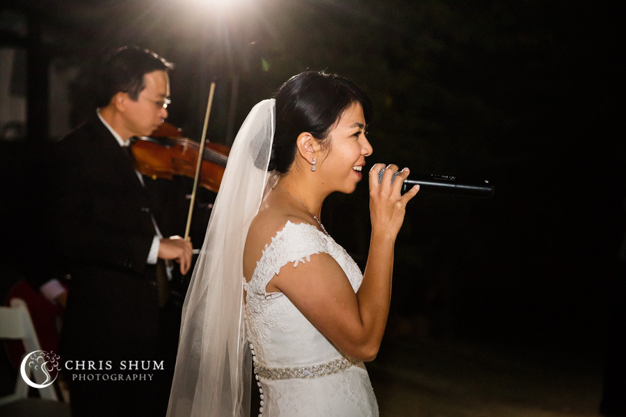 San_Francisco_wedding_photographer_Fremont_St_Joseph_Catholic_Church_Hakone_Gardens_57