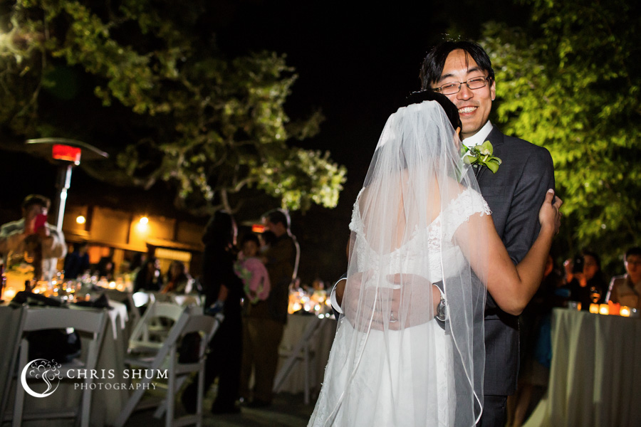 San_Francisco_wedding_photographer_Fremont_St_Joseph_Catholic_Church_Hakone_Gardens_58