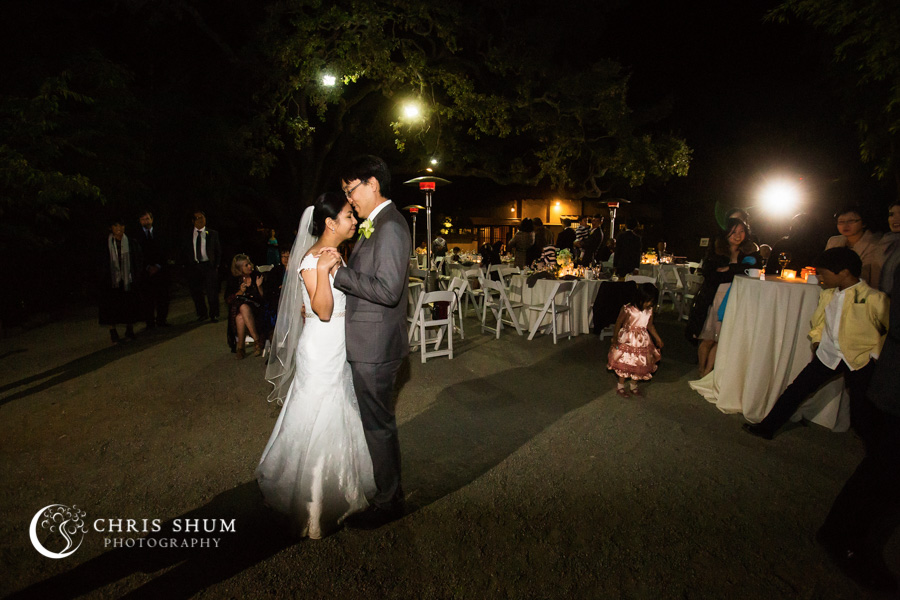 San_Francisco_wedding_photographer_Fremont_St_Joseph_Catholic_Church_Hakone_Gardens_59