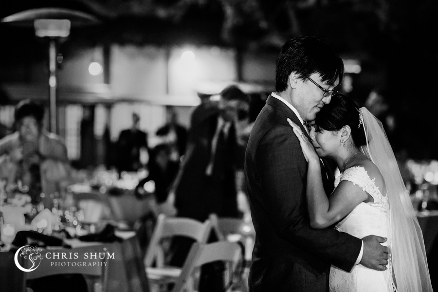 San_Francisco_wedding_photographer_Fremont_St_Joseph_Catholic_Church_Hakone_Gardens_60