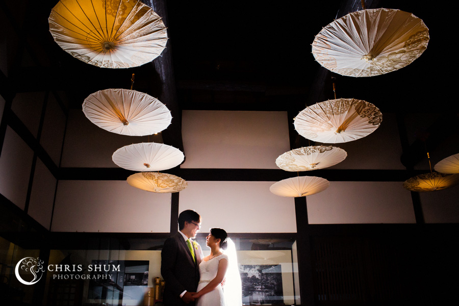 San_Francisco_wedding_photographer_Fremont_St_Joseph_Catholic_Church_Hakone_Gardens_61