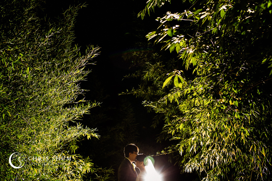 San_Francisco_wedding_photographer_Fremont_St_Joseph_Catholic_Church_Hakone_Gardens_62