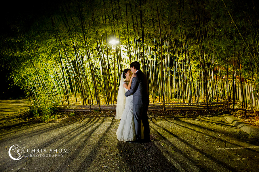 San_Francisco_wedding_photographer_Fremont_St_Joseph_Catholic_Church_Hakone_Gardens_63