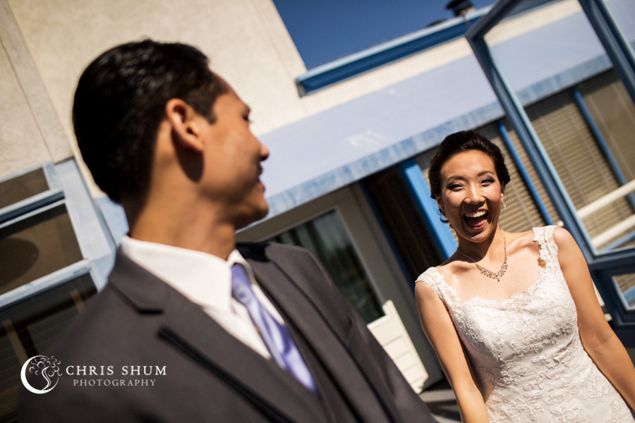 San_Francisco_wedding_photographer_Oakland_Jack_London_Square_Pergola_Lake_Merritt_Preservation_Park_09