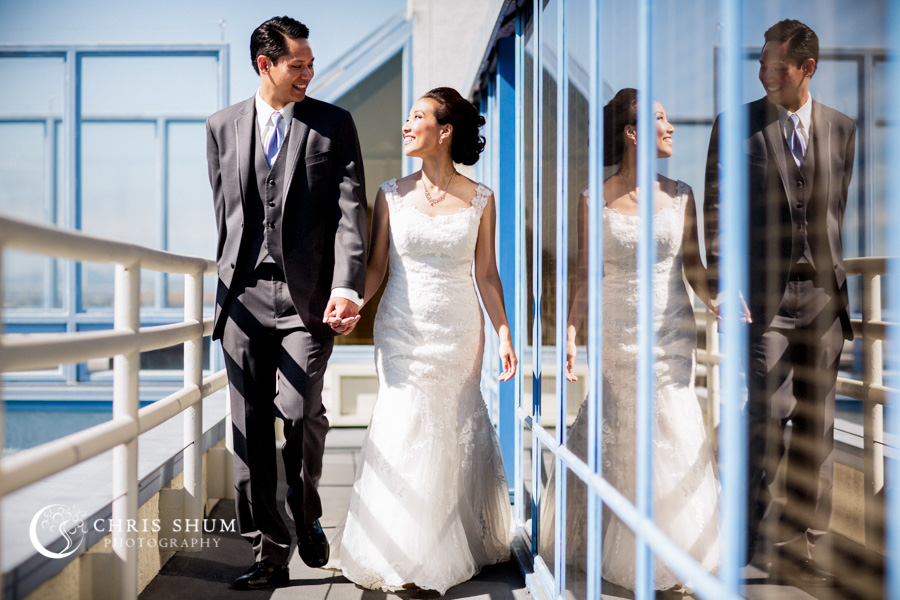 San_Francisco_wedding_photographer_Oakland_Jack_London_Square_Pergola_Lake_Merritt_Preservation_Park_10