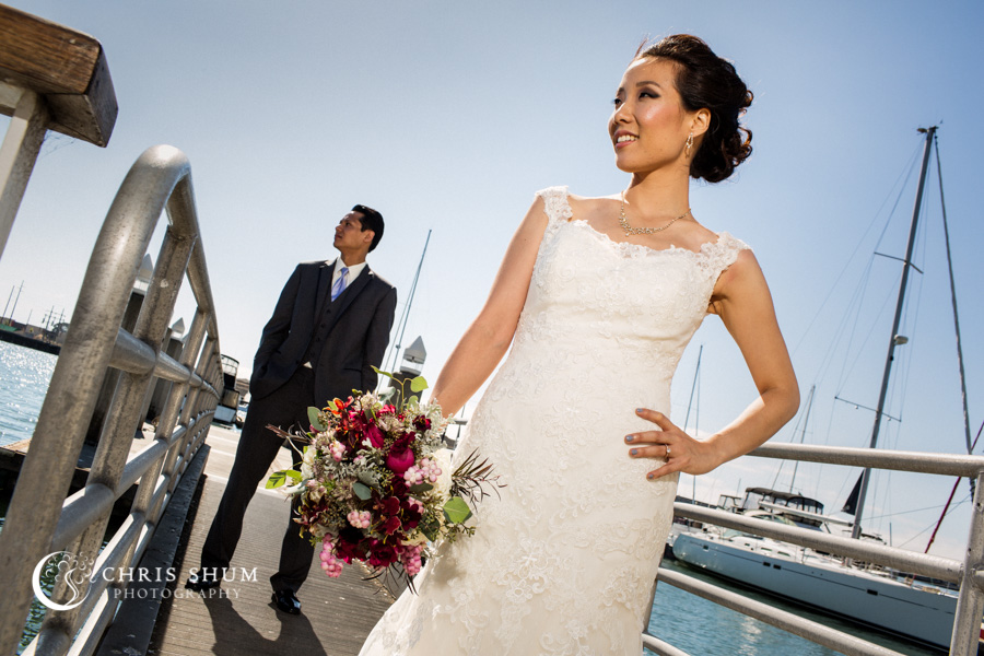 San_Francisco_wedding_photographer_Oakland_Jack_London_Square_Pergola_Lake_Merritt_Preservation_Park_11