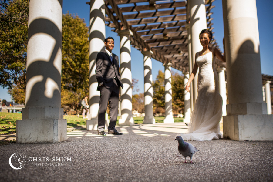 San_Francisco_wedding_photographer_Oakland_Jack_London_Square_Pergola_Lake_Merritt_Preservation_Park_13