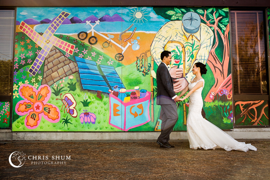 San_Francisco_wedding_photographer_Oakland_Jack_London_Square_Pergola_Lake_Merritt_Preservation_Park_16