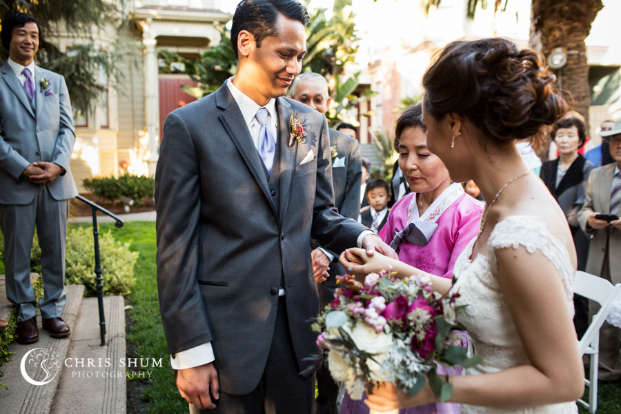 San_Francisco_wedding_photographer_Oakland_Jack_London_Square_Pergola_Lake_Merritt_Preservation_Park_23