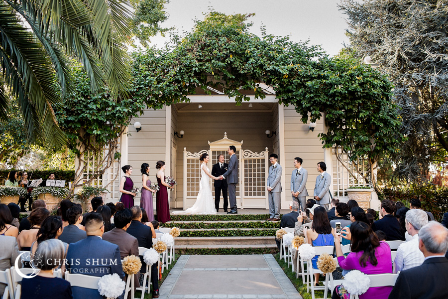 San_Francisco_wedding_photographer_Oakland_Jack_London_Square_Pergola_Lake_Merritt_Preservation_Park_24