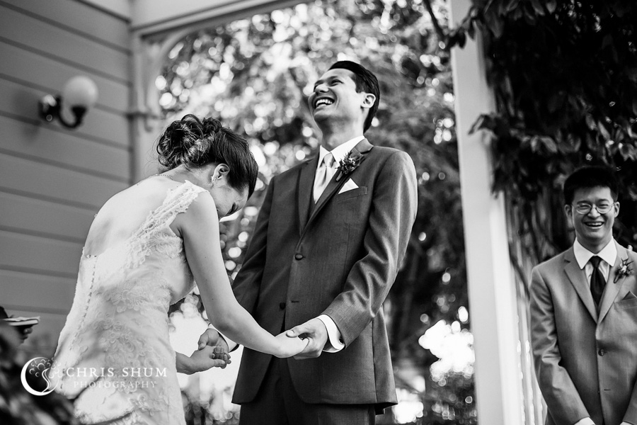 San_Francisco_wedding_photographer_Oakland_Jack_London_Square_Pergola_Lake_Merritt_Preservation_Park_26