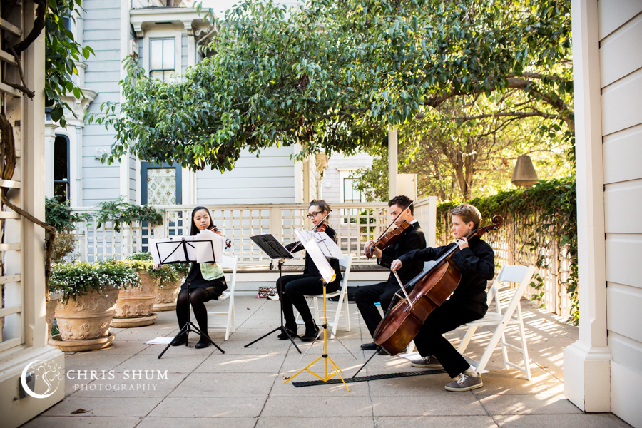 San_Francisco_wedding_photographer_Oakland_Jack_London_Square_Pergola_Lake_Merritt_Preservation_Park_29