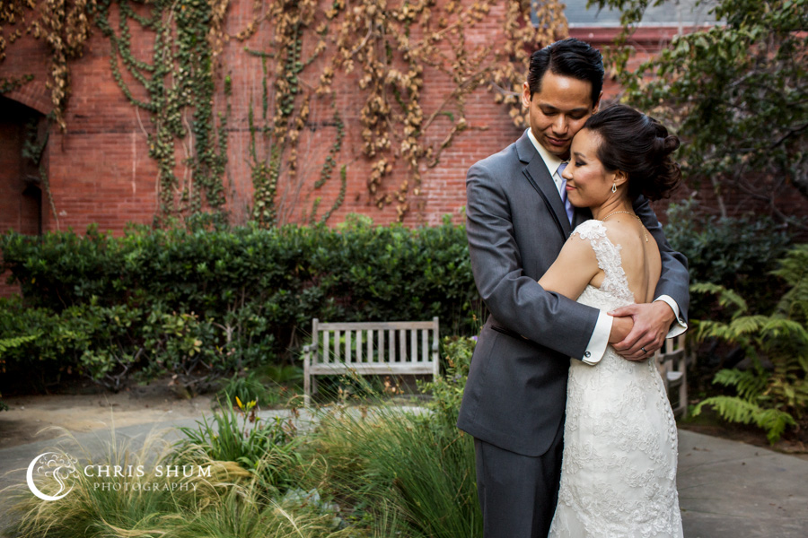 San_Francisco_wedding_photographer_Oakland_Jack_London_Square_Pergola_Lake_Merritt_Preservation_Park_34