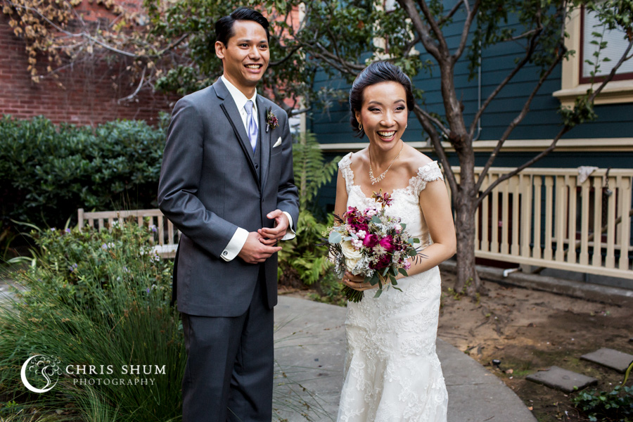 San_Francisco_wedding_photographer_Oakland_Jack_London_Square_Pergola_Lake_Merritt_Preservation_Park_35