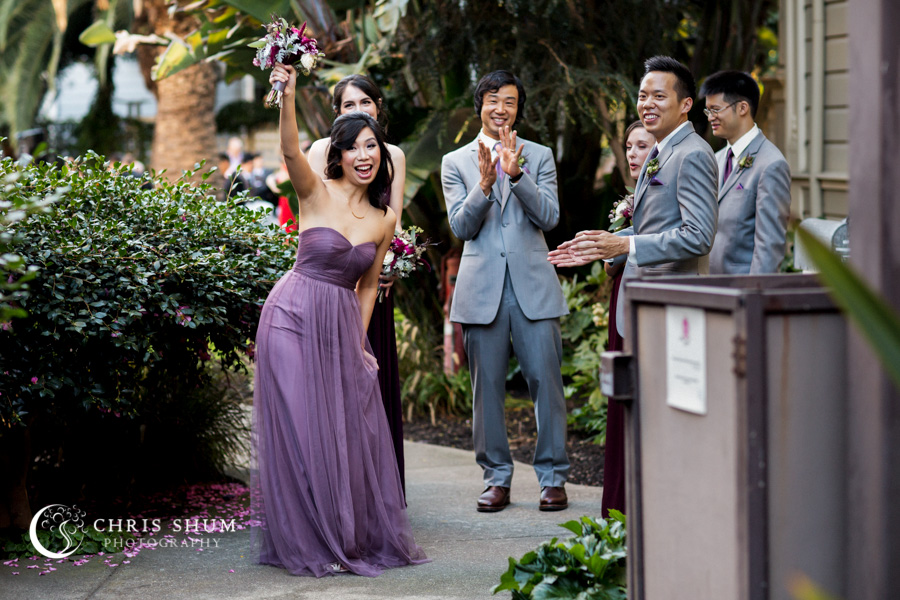 San_Francisco_wedding_photographer_Oakland_Jack_London_Square_Pergola_Lake_Merritt_Preservation_Park_36