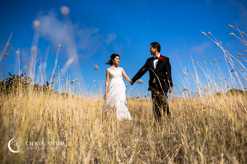 San_Francisco_wedding_photographer_Burlingame_Wedgewood_Crystal_Springs_Golf_Course_wedding_01