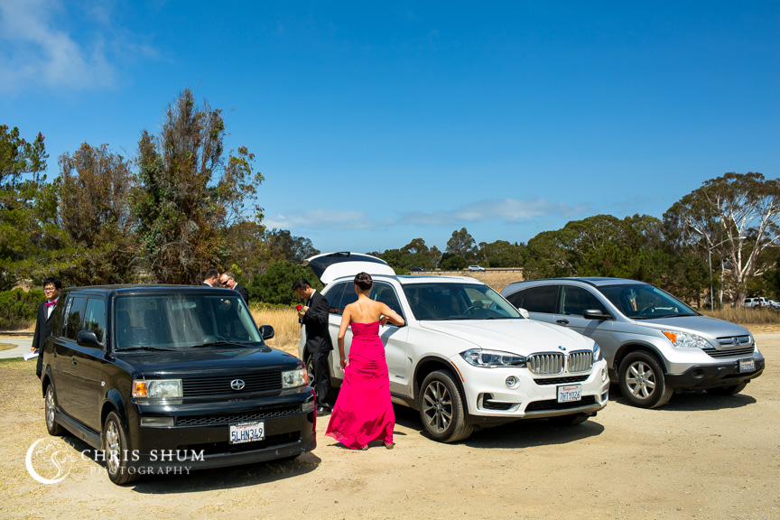San_Francisco_wedding_photographer_Burlingame_Wedgewood_Crystal_Springs_Golf_Course_wedding_03