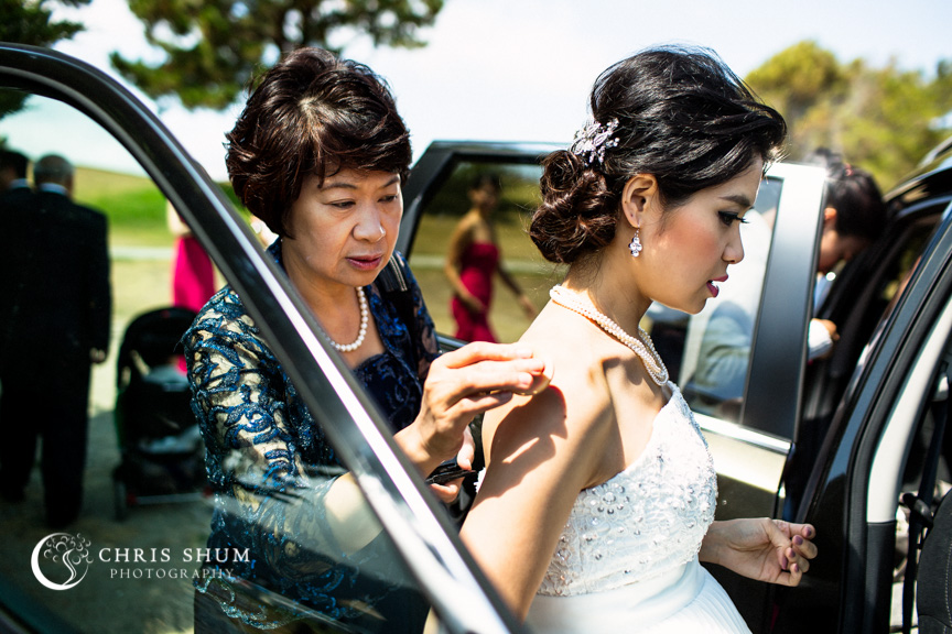 San_Francisco_wedding_photographer_Burlingame_Wedgewood_Crystal_Springs_Golf_Course_wedding_04