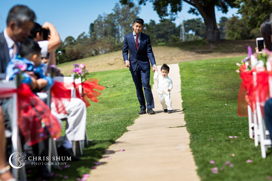 San_Francisco_wedding_photographer_Burlingame_Wedgewood_Crystal_Springs_Golf_Course_wedding_06