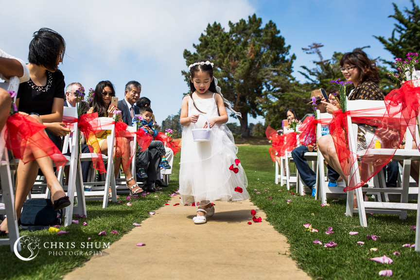 San_Francisco_wedding_photographer_Burlingame_Wedgewood_Crystal_Springs_Golf_Course_wedding_07
