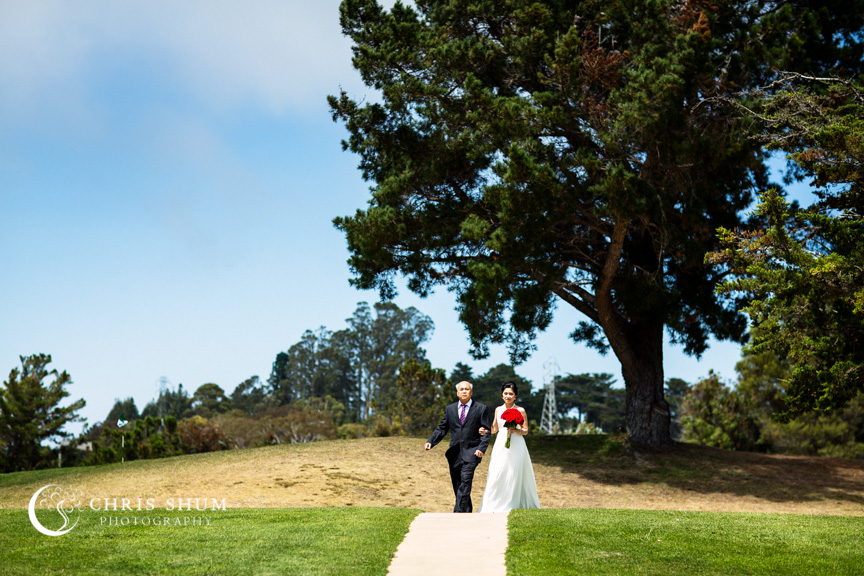 San_Francisco_wedding_photographer_Burlingame_Wedgewood_Crystal_Springs_Golf_Course_wedding_08