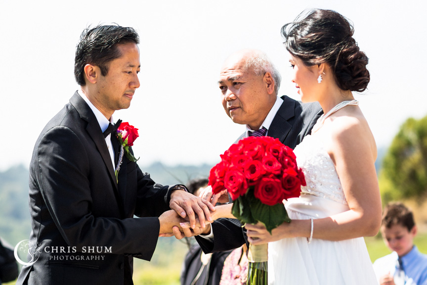 San_Francisco_wedding_photographer_Burlingame_Wedgewood_Crystal_Springs_Golf_Course_wedding_09