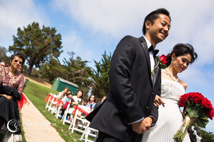 San_Francisco_wedding_photographer_Burlingame_Wedgewood_Crystal_Springs_Golf_Course_wedding_10