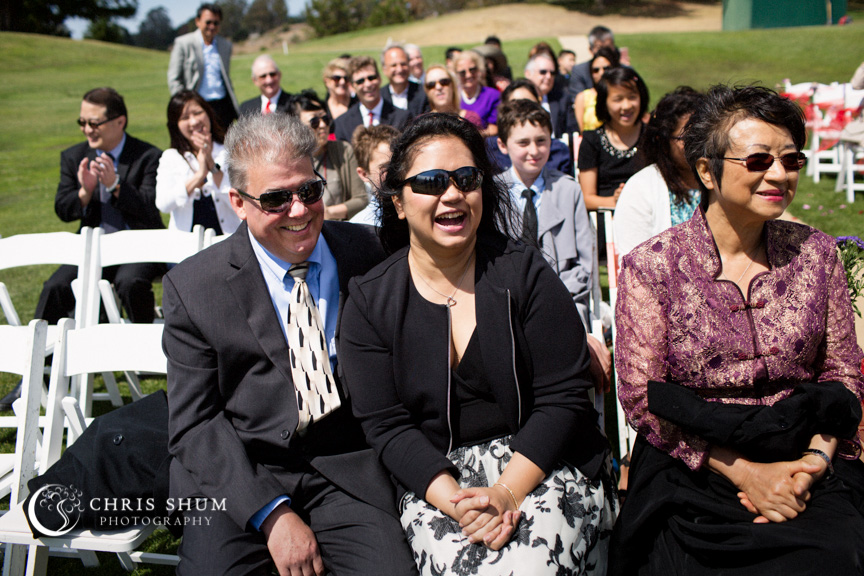 San_Francisco_wedding_photographer_Burlingame_Wedgewood_Crystal_Springs_Golf_Course_wedding_12
