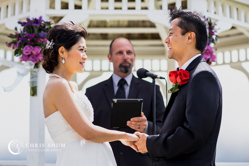 San_Francisco_wedding_photographer_Burlingame_Wedgewood_Crystal_Springs_Golf_Course_wedding_13