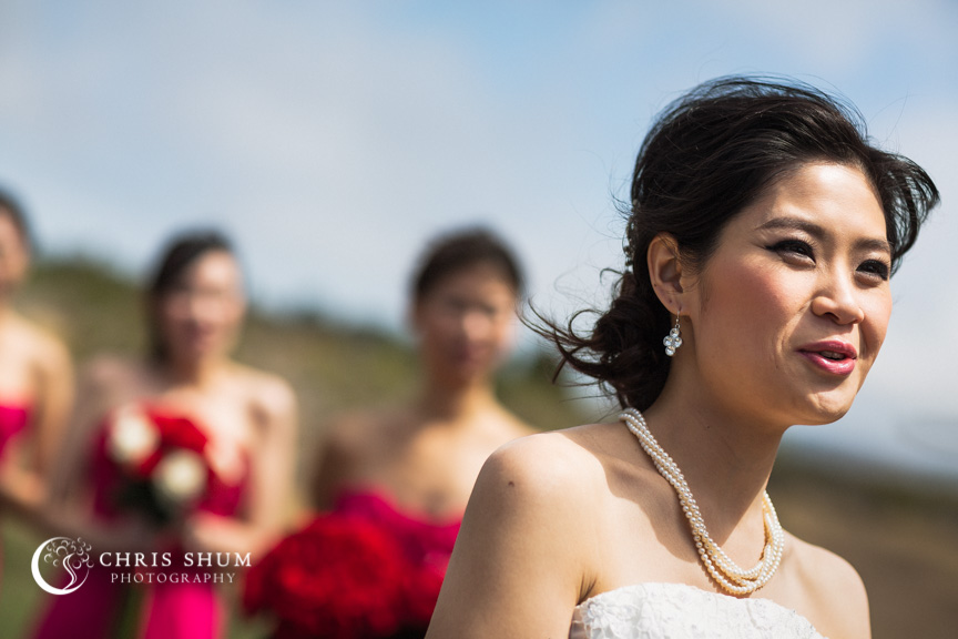 San_Francisco_wedding_photographer_Burlingame_Wedgewood_Crystal_Springs_Golf_Course_wedding_14