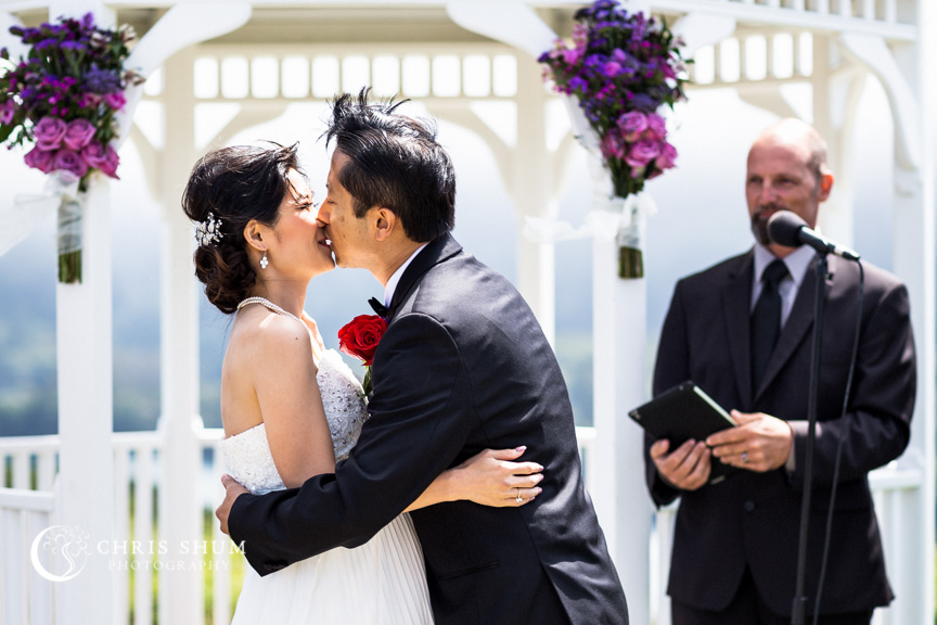 San_Francisco_wedding_photographer_Burlingame_Wedgewood_Crystal_Springs_Golf_Course_wedding_16
