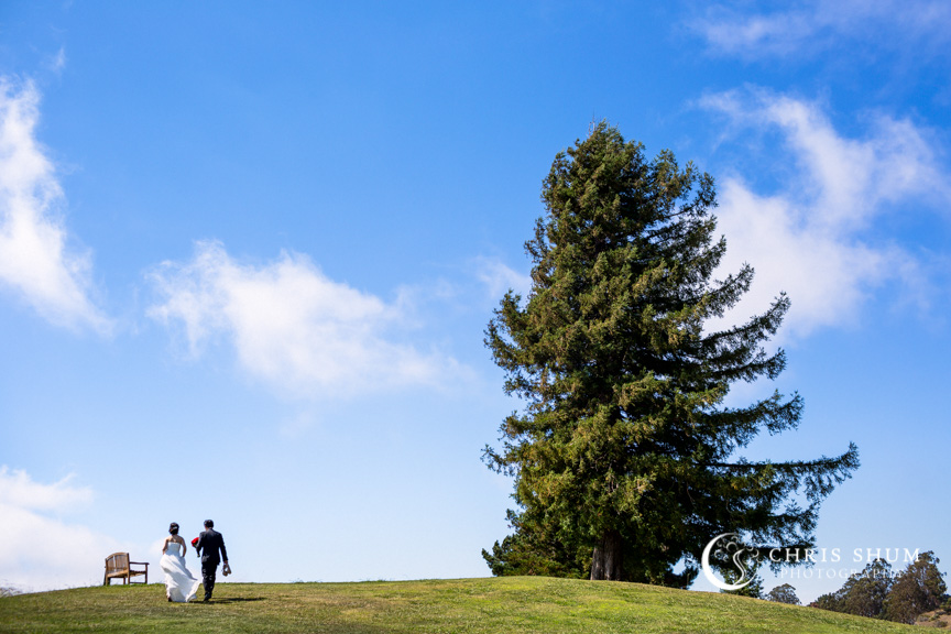 San_Francisco_wedding_photographer_Burlingame_Wedgewood_Crystal_Springs_Golf_Course_wedding_19
