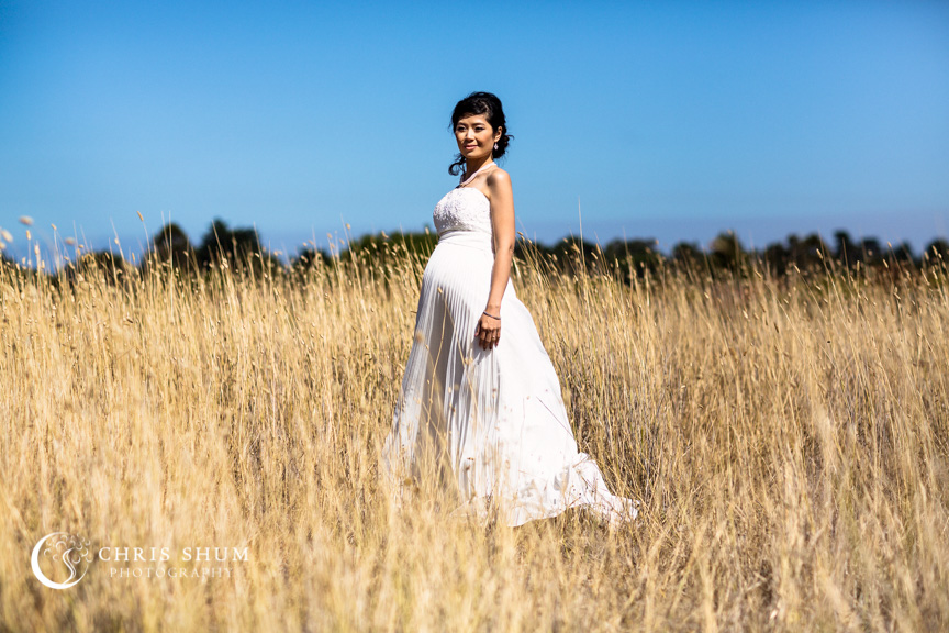 San_Francisco_wedding_photographer_Burlingame_Wedgewood_Crystal_Springs_Golf_Course_wedding_21
