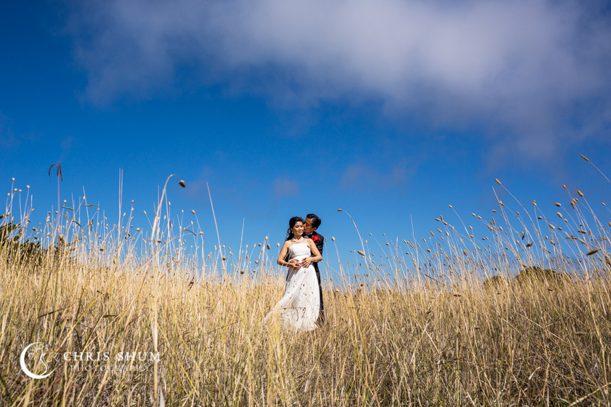 San_Francisco_wedding_photographer_Burlingame_Wedgewood_Crystal_Springs_Golf_Course_wedding_22