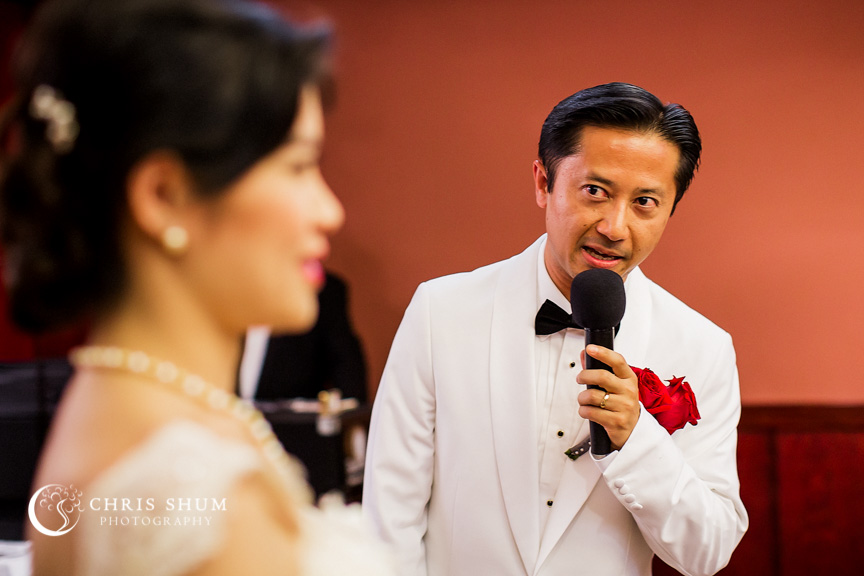 San_Francisco_wedding_photographer_Burlingame_Wedgewood_Crystal_Springs_Golf_Course_wedding_25