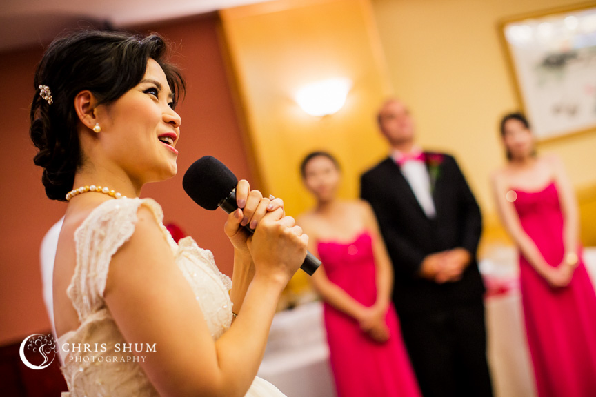 San_Francisco_wedding_photographer_Burlingame_Wedgewood_Crystal_Springs_Golf_Course_wedding_26