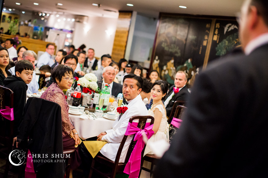 San_Francisco_wedding_photographer_Burlingame_Wedgewood_Crystal_Springs_Golf_Course_wedding_28