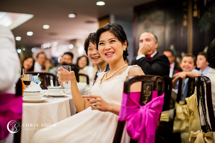 San_Francisco_wedding_photographer_Burlingame_Wedgewood_Crystal_Springs_Golf_Course_wedding_29