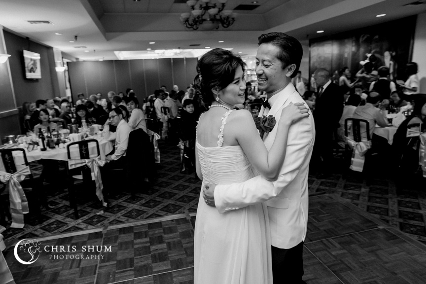 San_Francisco_wedding_photographer_Burlingame_Wedgewood_Crystal_Springs_Golf_Course_wedding_37