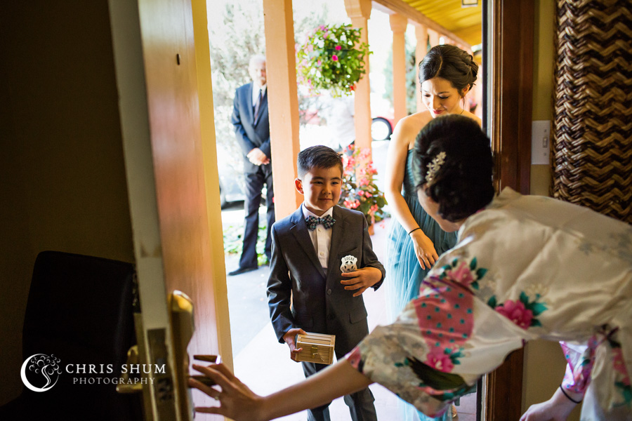 San_Francisco_wedding_photographer_Inn_Marin_Novato_Viansa_Sonoma_Winery_Wedding_06