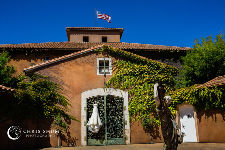 San_Francisco_wedding_photographer_Inn_Marin_Novato_Viansa_Sonoma_Winery_Wedding_08
