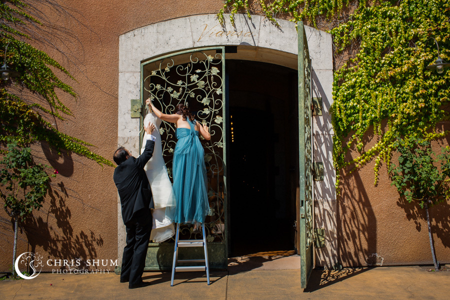 San_Francisco_wedding_photographer_Inn_Marin_Novato_Viansa_Sonoma_Winery_Wedding_09