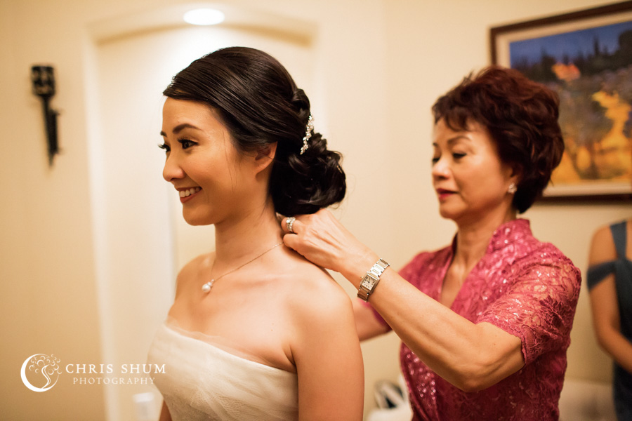 San_Francisco_wedding_photographer_Inn_Marin_Novato_Viansa_Sonoma_Winery_Wedding_10