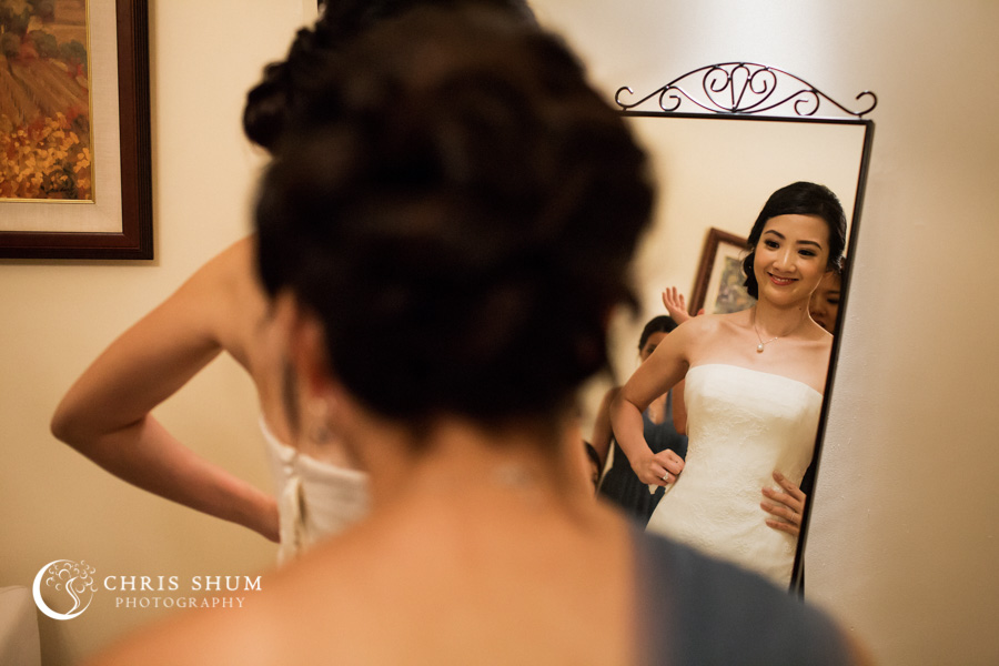 San_Francisco_wedding_photographer_Inn_Marin_Novato_Viansa_Sonoma_Winery_Wedding_12