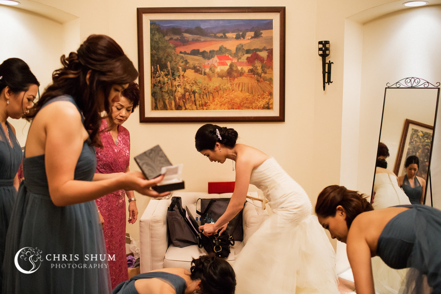 San_Francisco_wedding_photographer_Inn_Marin_Novato_Viansa_Sonoma_Winery_Wedding_13