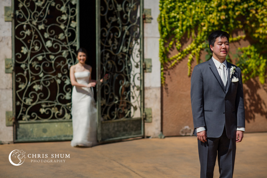 San_Francisco_wedding_photographer_Inn_Marin_Novato_Viansa_Sonoma_Winery_Wedding_14