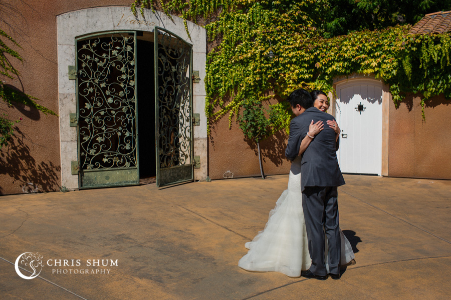 San_Francisco_wedding_photographer_Inn_Marin_Novato_Viansa_Sonoma_Winery_Wedding_15