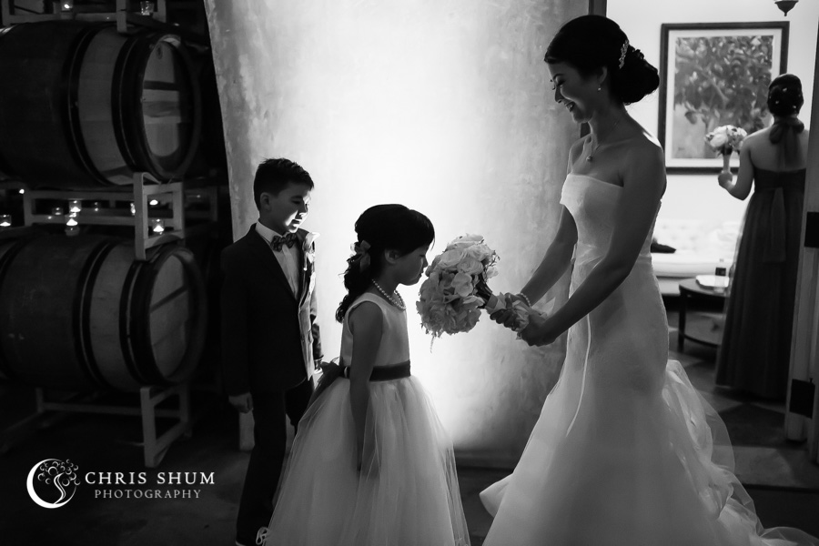San_Francisco_wedding_photographer_Inn_Marin_Novato_Viansa_Sonoma_Winery_Wedding_16