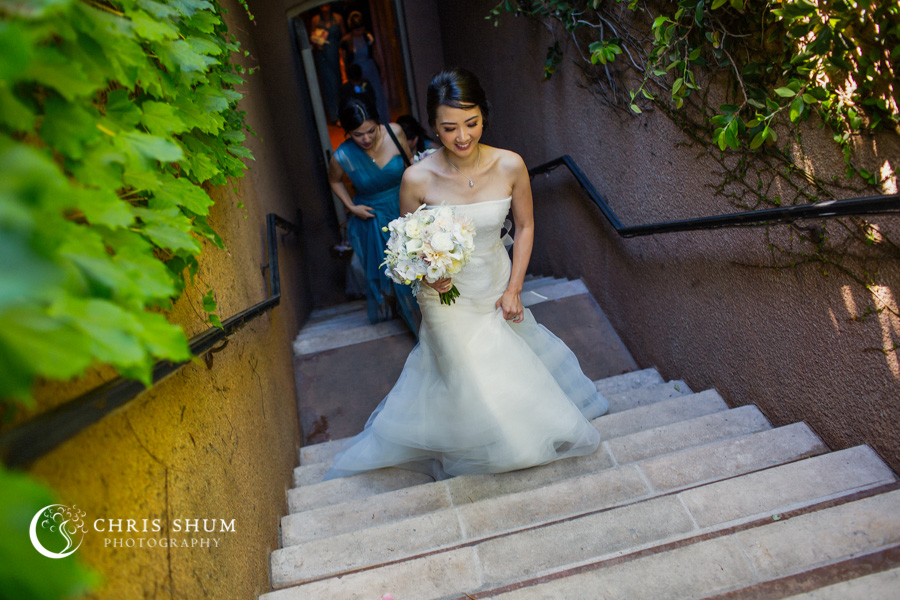 San_Francisco_wedding_photographer_Inn_Marin_Novato_Viansa_Sonoma_Winery_Wedding_17