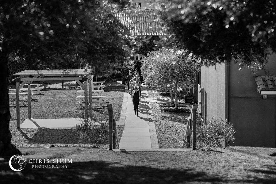 San_Francisco_wedding_photographer_Inn_Marin_Novato_Viansa_Sonoma_Winery_Wedding_18